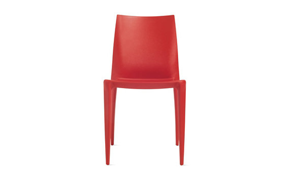 Bellini Chair ®