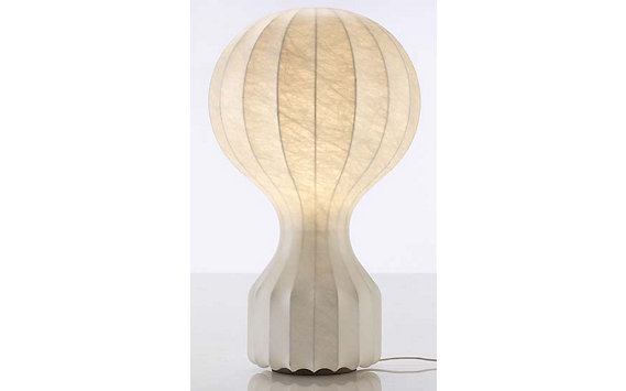 Gatto Lamp