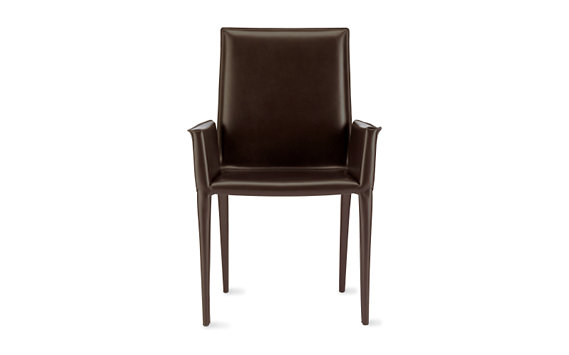 Bottega Armchair