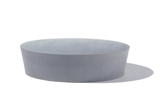 Maya Lin Stones™ Coffee Table