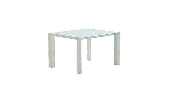 Deneb Table - 28x28