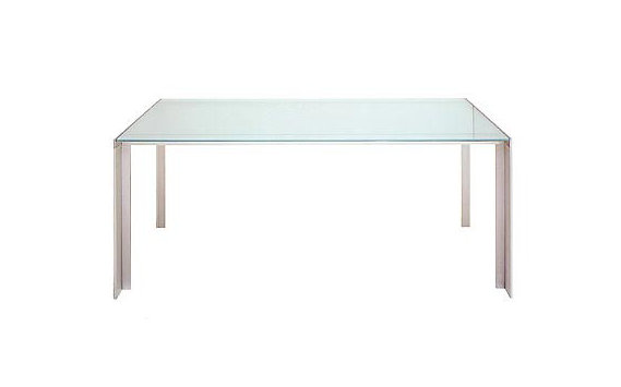 Deneb Table - 47x31