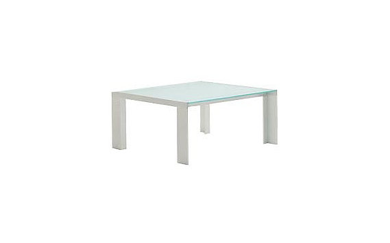 Deneb Coffee Table - 31x31