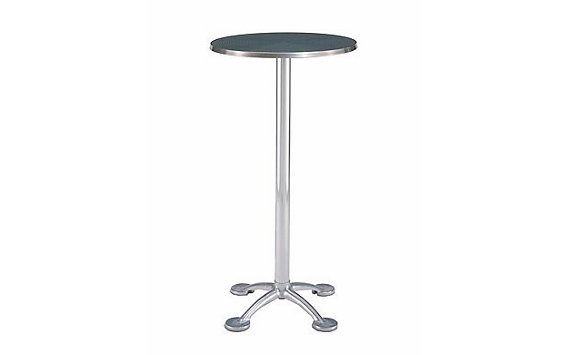 Pensi Bar Height Café Table