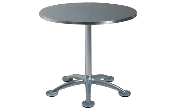 Pensi Round Café Table 23 in.
