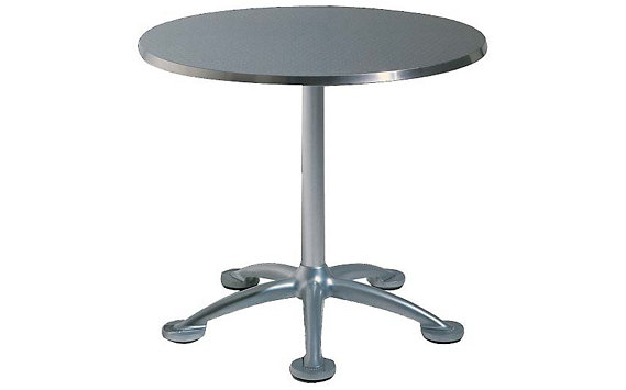 Pensi Round Café Table 27 in.