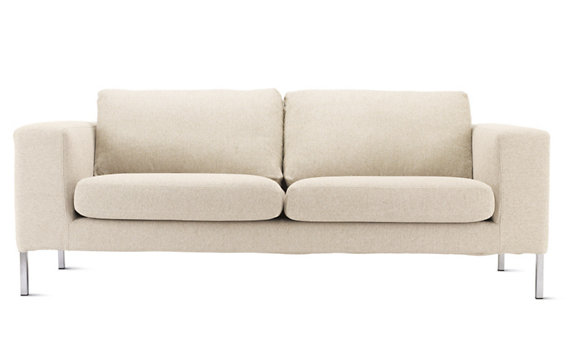 Neo Two-Seater Sofa