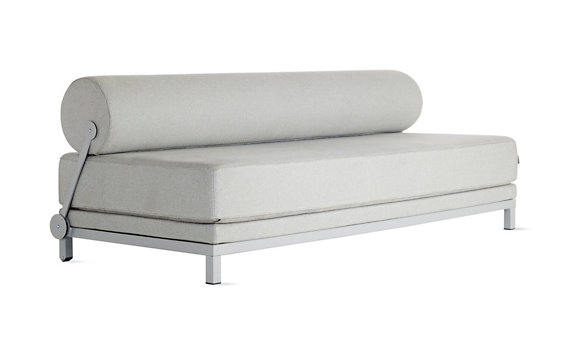 Twilight Sleeper Sofa in Cento Fabric