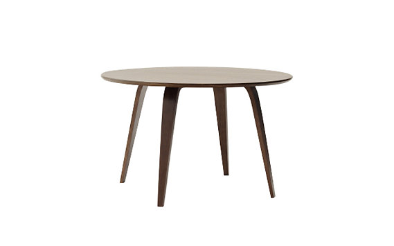 "Cherner® 48"" Round Table"