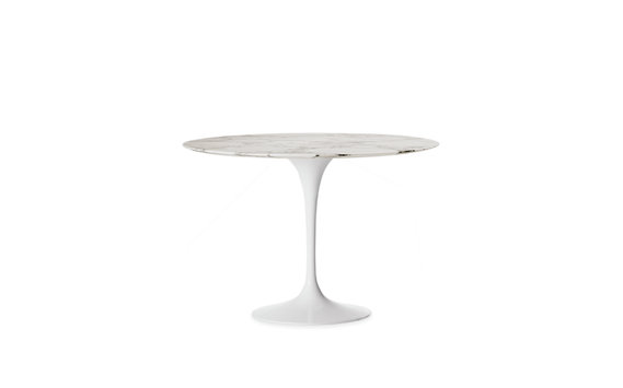 Saarinen Round Dining Table | <font color=red>Custom Options</font>