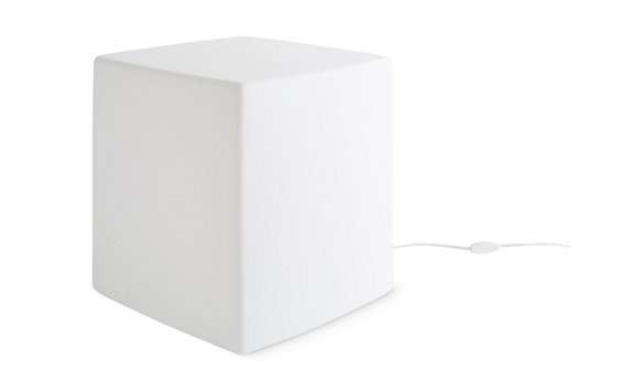 Toto Cube Lamp