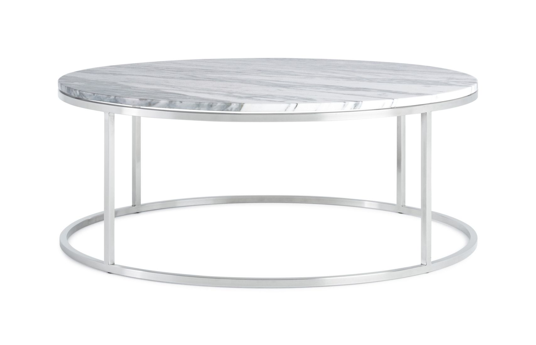 Saarinen Coffee Table Round Rubik Round Coffee Table