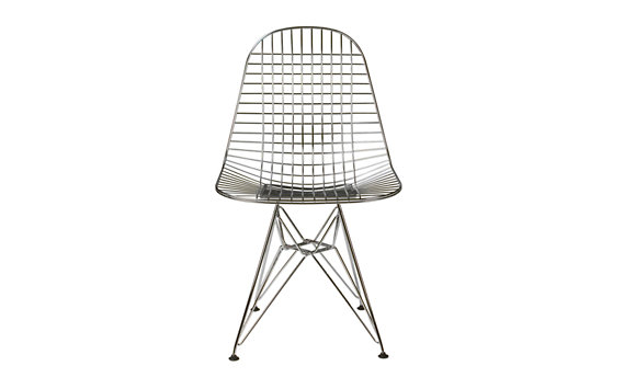 Eames® Wire Chair – DKR.0