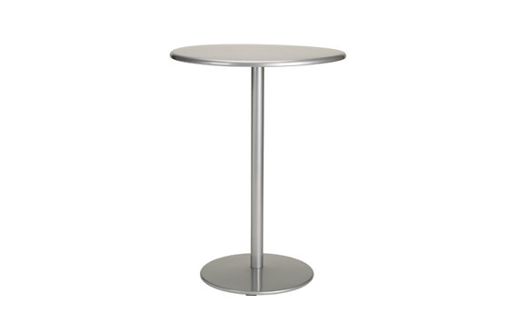 Boulevard Bar-Height Table