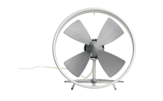 Propello Fan