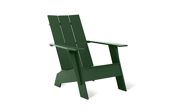 Adirondack Chair Large