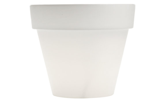 Bordato Illuminated Planter 23