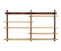 Sticotti Shelving Unit B