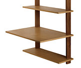 Sticotti Desk Shelf Add On