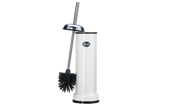 Vipp 11 Toilet Brush