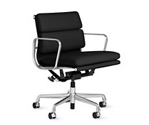 Eames® Soft Pad Management Pneumatic - Vicenza Leather