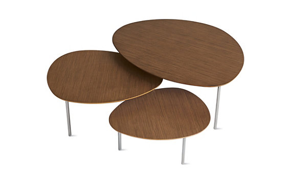 Stunning Set of 3 Nesting Coffee Table 569 x 355 · 15 kB · jpeg