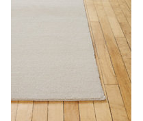 Strata Runner - Rugs - Design Within Reach