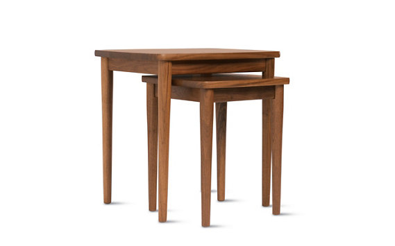 Skagen Nesting Tables (Set of 2)