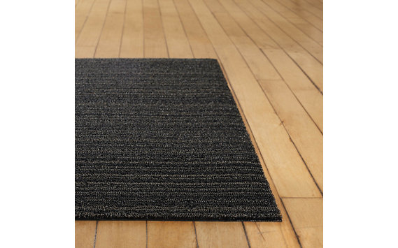 Chilewich Shag Large Mat