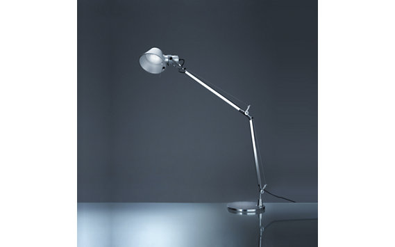 Tolomeo Desk Lamp - LED