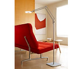 Link Floor Lamp, Small