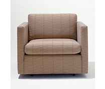 Pfister Lounge Chair