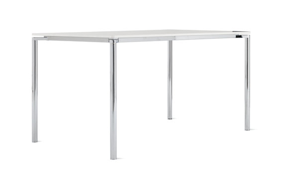 "Plano Table - 31.5""x31.5"" Laminate"