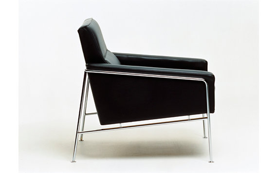 Series 3300 Armchair - Fame