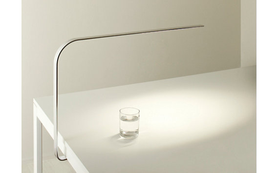 Lim C Table Lamp
