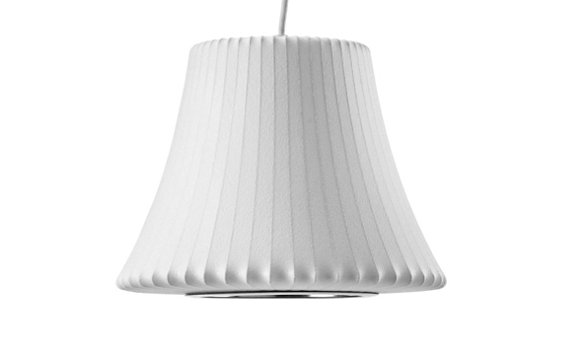 Nelson XL Lamp Shade