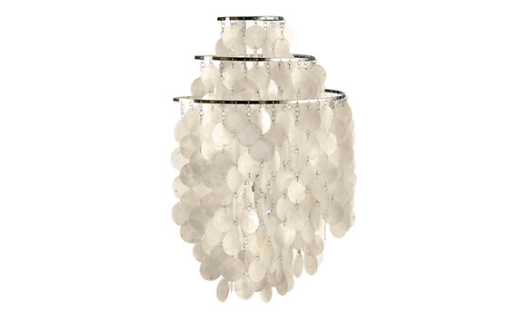 Fun 1 Wall Sconce