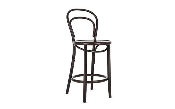 Era Counter Stool