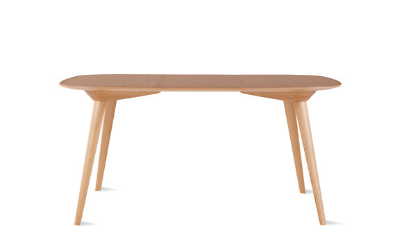 Bridge Extension Table, Large
