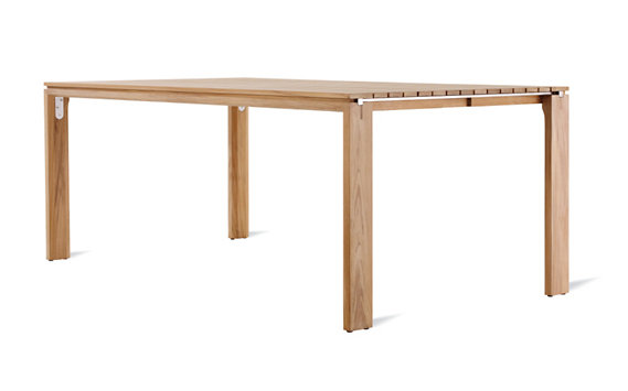 Elan Dining Extension Table