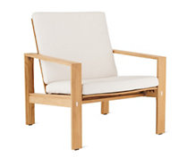 Elan Adjustable Lounge Chair