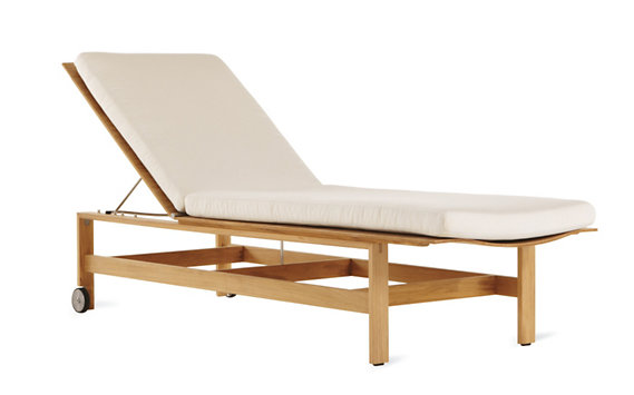 Elan Chaise Lounge