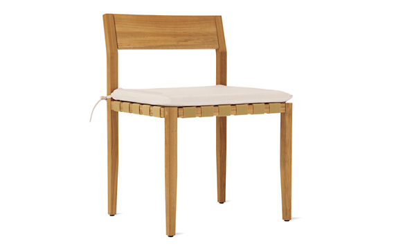 Rusa Side Chair