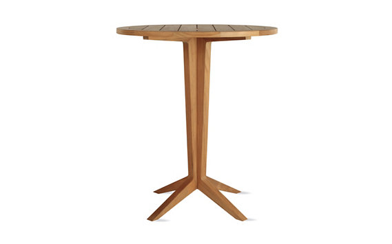 Rusa Bar-Height Table