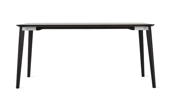 "Lancaster Dining Table, 48"" x 48"" - Matte"