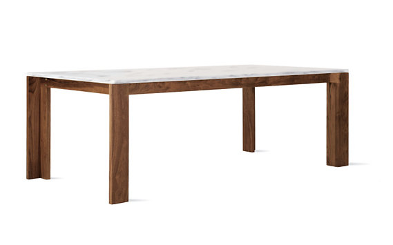 Mapp Table, Large