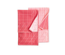 S&B Tea Towels (Set of 2)