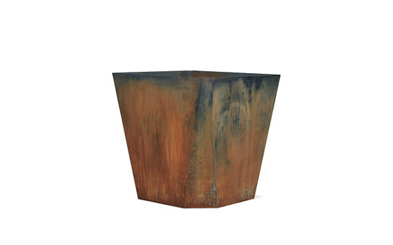 Planterworx Thornton 16 Tapered Planter