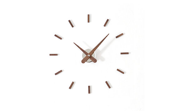 Nomon Sunset Clock
