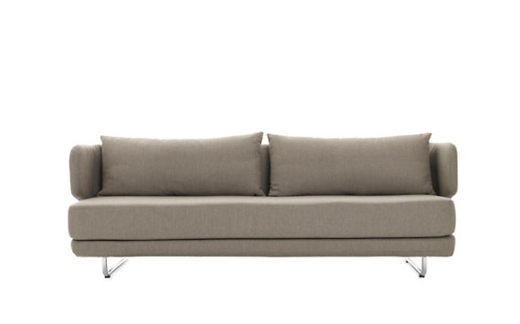 Bay Sleeper Sofa